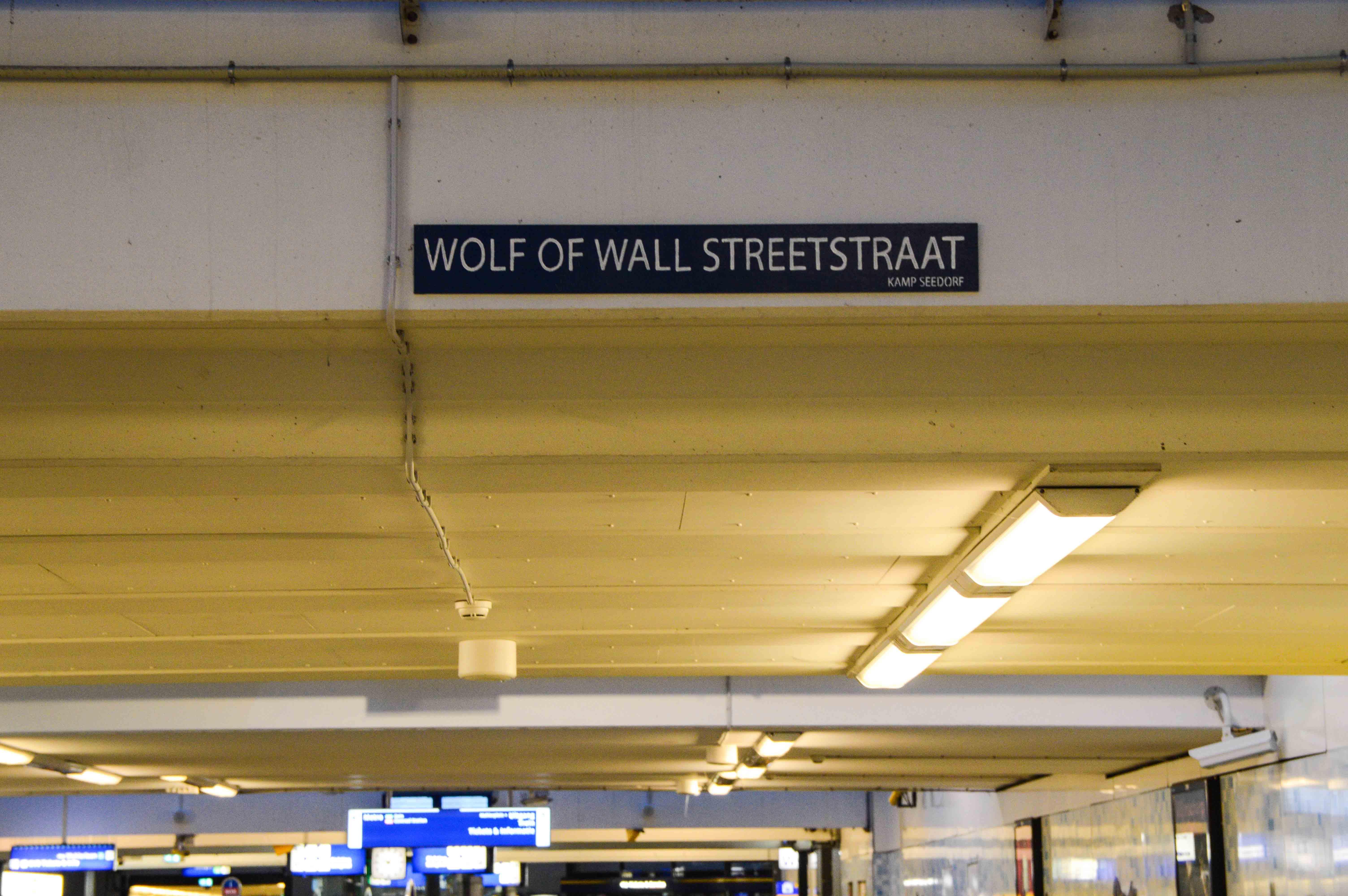 Wolfofwallstreet-streetart2