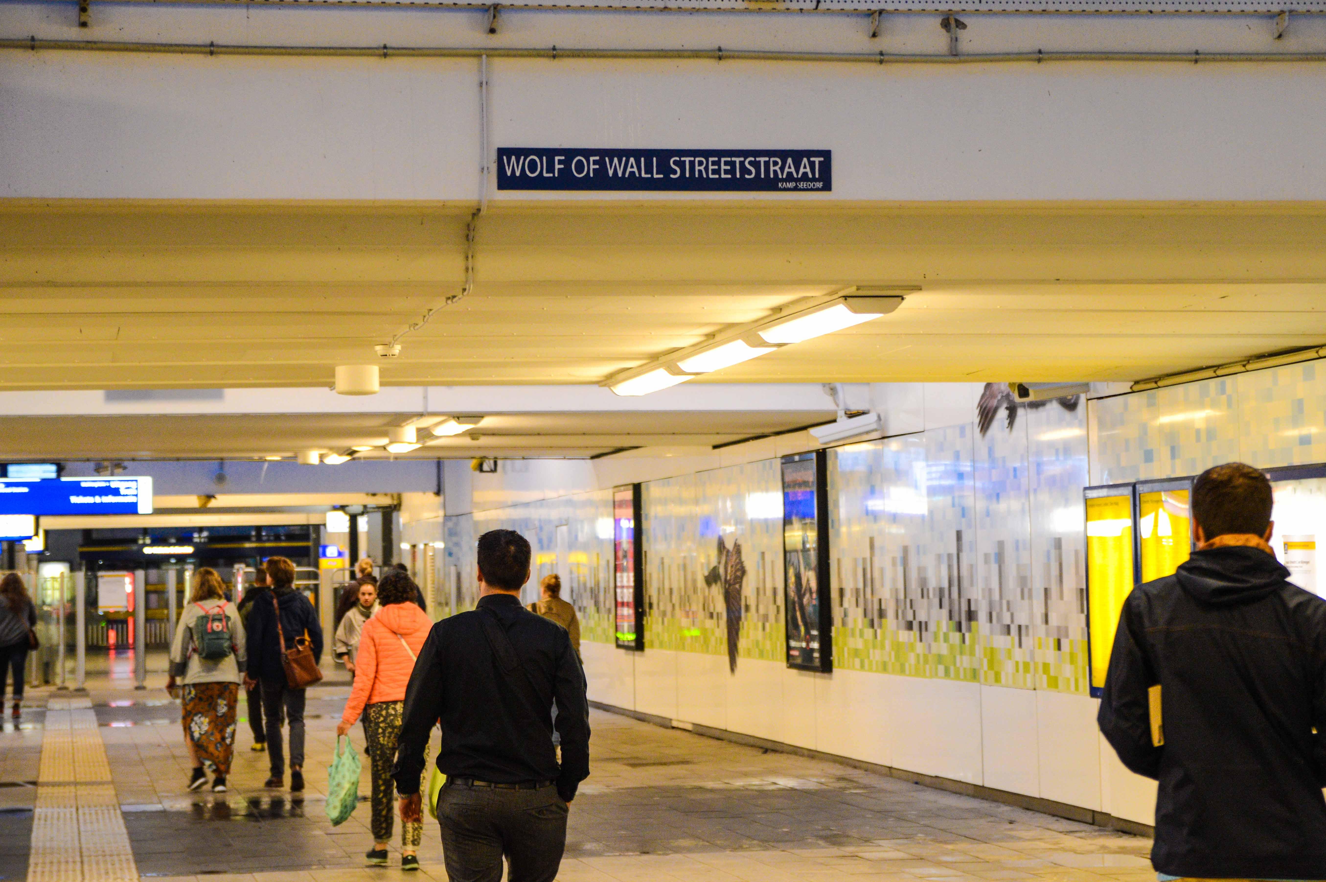 Wolfofwallstreet-streetart4