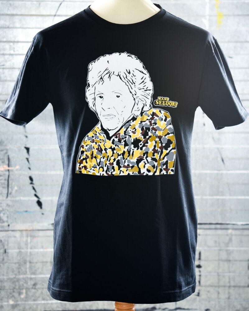 Nel Veerkamp shirt